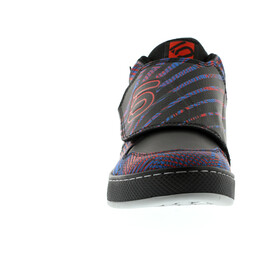 Five Ten Freerider ELC Shoes Men blue/black